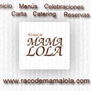 blog-guia-web