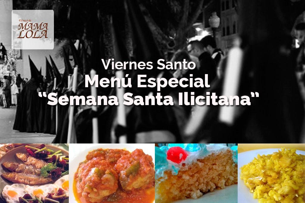 menu-ss-ilicitana