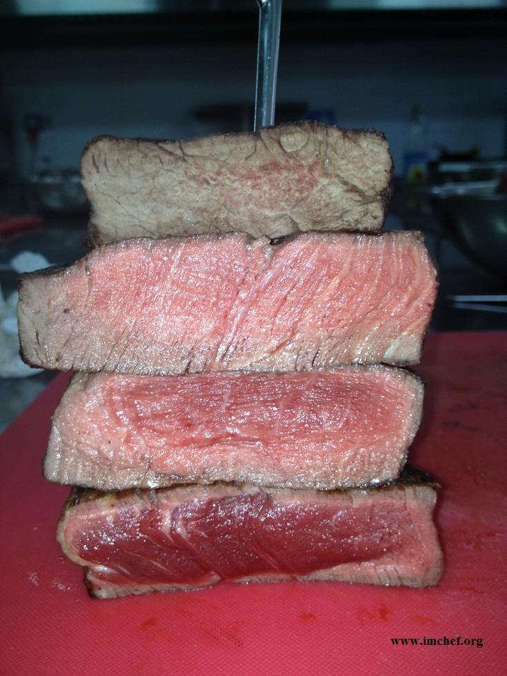 puntos-de-coccion-en-carnes-rojas-imchef