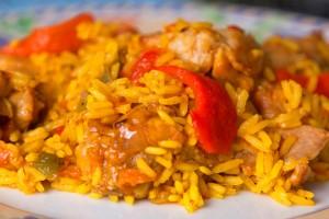 arroz-con-conejo_2