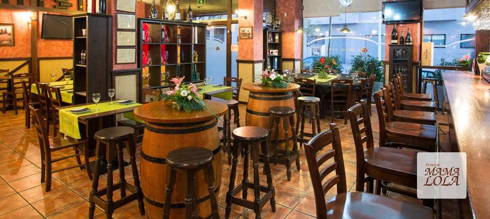 restaurante-blog