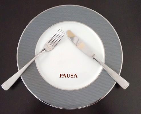 CUBIERTOS-PAUSA-MAMA-LOLA
