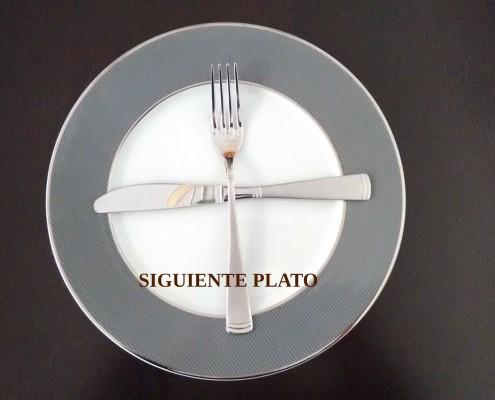 CUBIERTOS-SIGUIENTE-PLATO-MAMA-LOLA