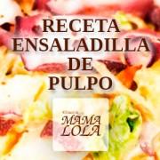 Receta-ensaladilla-de-pulpo-blog